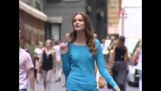 Венецианское мелирование волос (видео-сюжет)(Венецианское мелирование отличается схемой расположения прядей и интенсивностью воздействия продукта..., 2013-10-22T11:20:35.000Z)
