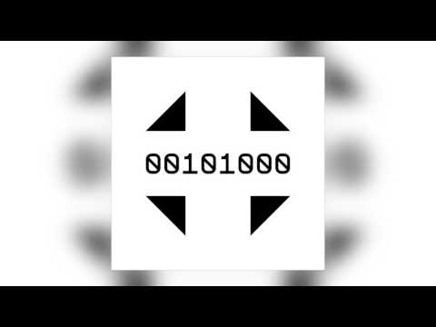 07 Tryphème - Idem [Central Processing Unit]