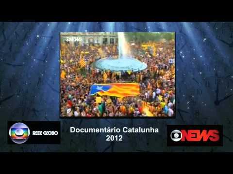 2014 Catalonia Independence Referendum