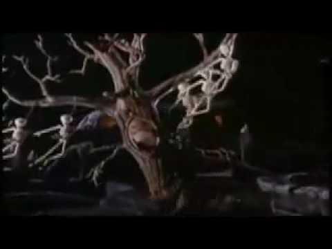 Angst vor Weihnachten - SPIEGEL TV 1999 from YouTube · Duration:  11 minutes 22 seconds