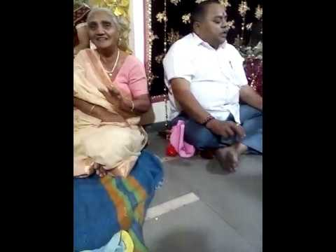 Jay Jay Radhe Shyam Jay  Jay sitaram