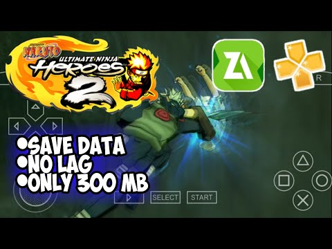 cara-download-game-naruto-ultimate-ninja-heroes-2-the-phantom-fortress-ppsspp-android