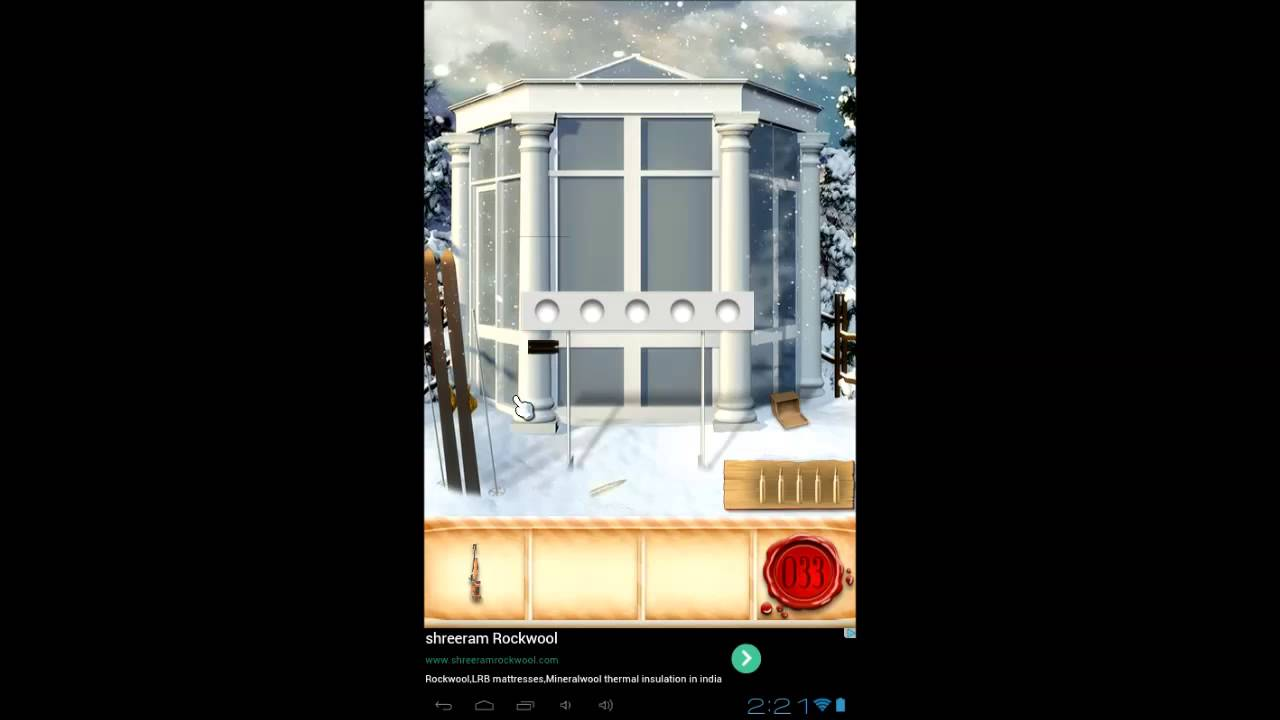 100 Doors Seasons Level 33 Walkthrough Cheats & 100 Doors Seasons Level 33 Walkthrough Cheats - YouTube