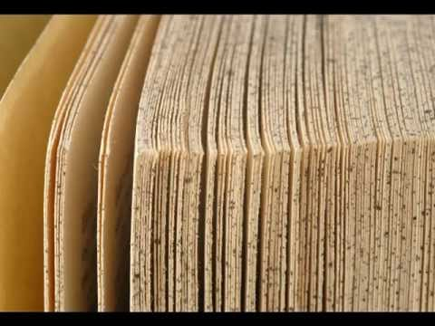 Making Visual Narratives: Early Books (Episode 2:1)