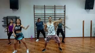 Baixar Axé en Napoleon-Groove de Ivete Sangalo ft Psirico