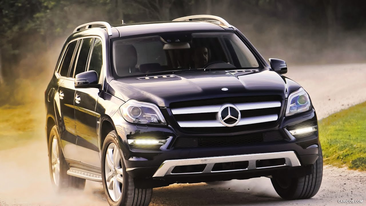Testing mercedes benz jeep niva renault duster for Jeep mercedes benz