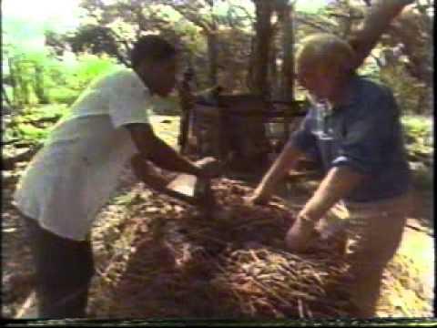 Permakultura (1991)  (CZ)