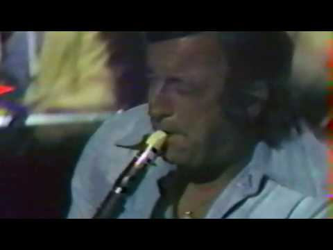 Jean-Claude NAUDE  (1) -Mainstream Trumpet Series. Archives Michel Laplace