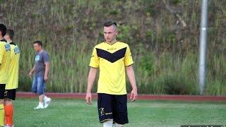 Kurpik Kadzid�o - Korona Ostro��ka (22.07.2015)