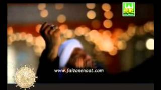 Tauba Meri Tauba Mery Maula Qabool Ho - Imran Sheikh Attari - 2012 New Album *HQ*