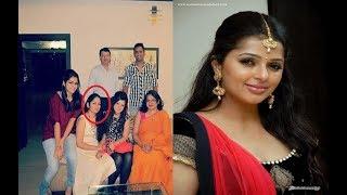 MS Dhoni real girlfriend Priyanka Jha photos I 1 Million View