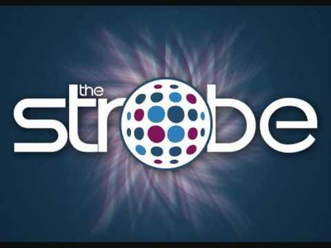 Zboard - The Strobe 2011