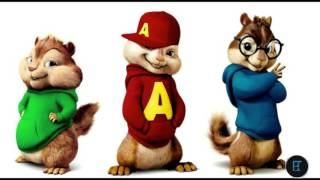 Pablo López - Tu Enemigo ft. Juanes (Alvin y las ardillas)(The Chipmunks)
