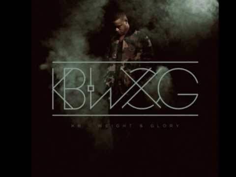 Angels feat. Flame - KB (Weight & Glory)