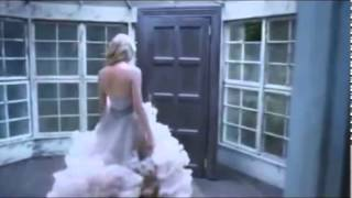 Taylor Swift   Enchanted Music Video HD