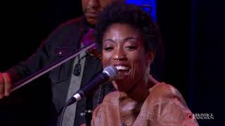 This Land is Your Land: A Celebration of 80 Years with Deana McCloud, Branjae, & Gangstagrass
