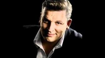 Antti Huovila - Fenix Lintu