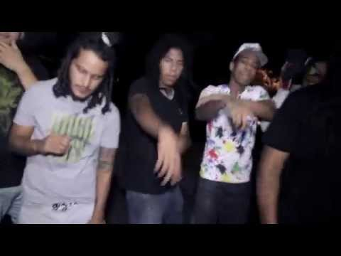 Taygo - Dont Get F*cked Up (Official Video)
