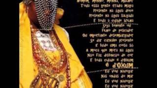 Oxum-Oromi mayor