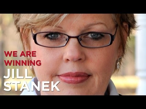 National Convention for Life: Jill Stanek - Whistler blower on the abortion industry
