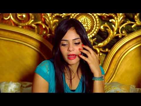 """فيلم الصعيد فى العيد """"2020"""" ( الصعايده وصلو مصر ) #حصريا نسخة HD"""