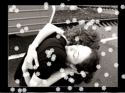 Снежная песня+