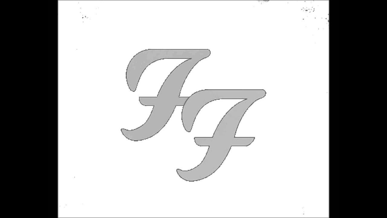 The 12 heaviest Foo Fighters songs - Planet Rock