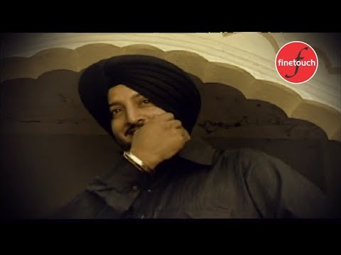 Pagg | Inderjeet Nikku | New Punjabi Songs 2019 | Gurmeet Singh | Finetouch Music