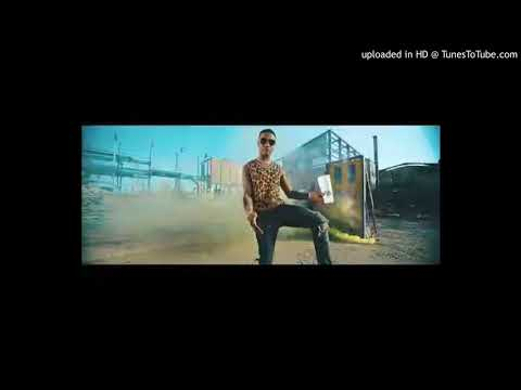 Wizkid – Soco ft. Ceeza Milli, Spotless & Terry(Official Video)