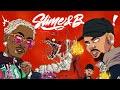 Chris Brown, Young Thug - Go Crazy (Audio) thumb