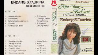 20 Lagu Top Hits Karya A. Riyanto