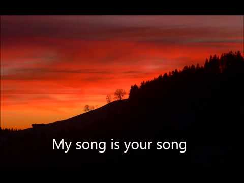 Sally K. Albrecht/Jay Althouse - Remember My Song