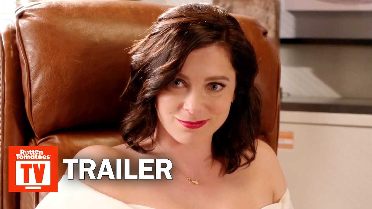 Crazy Ex-Girlfriend: Does this mean Rebecca and Greg are