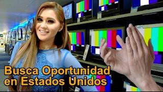 Finalmente Gomita es Vetada de la Televisión Mexicana