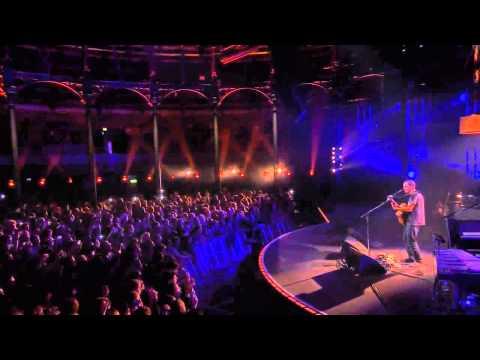 Jack Johnson   Live at iTunes Festival 2013 Angel Better Together HD