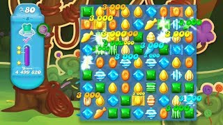 Candy Crush Soda Champion First Full Version - Game Candy Crush Soda Level 8 10