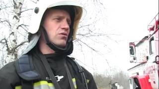 22 04 15 МЧС пожаротушение(, 2015-04-22T11:27:28.000Z)
