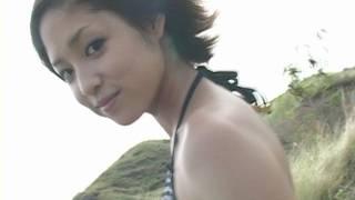 週プレnet 折山みゆ スペシャル写真集「光、あふれて。」⇒ http://shupu...