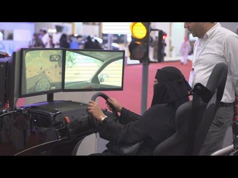 السعوديات يتأهبن لقيادة السيارات - الوطن اليوم  - نشر قبل 12 ساعة