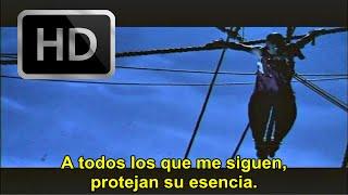 2Pac - Smile (Subtitulada en Español) HD