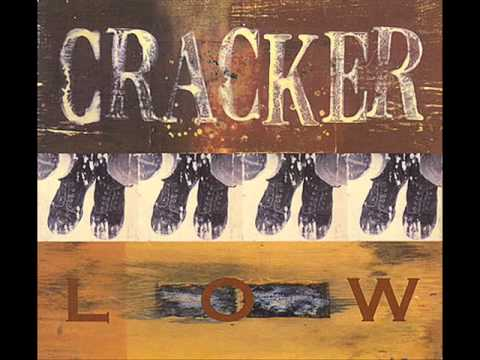 Low- Cracker (Cover, all instruments)