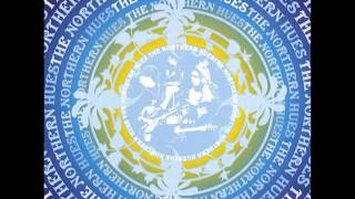 Repeat youtube video The Northern Hues - The Northern Hues (Self-Titled) [FULL ALBUM, HQ]
