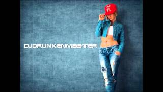 DJ Drunken Master - Conscious & Lovers Reggae Mix - Sunday Juggling (July 2006)