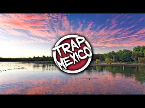Marshmello - Love You & Miss You (Original Mix)