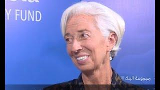 Ekonomi Dunia, Jangan Abaikan Perempuan! – ROSI (2)