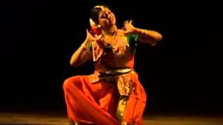 Download Hindi Video Songs - ohe sundoro Tomar khola haowa