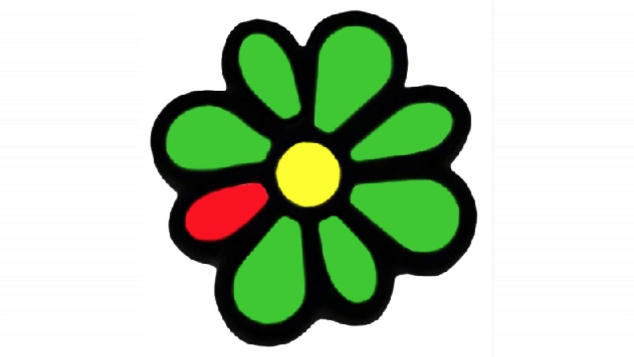 ICQ – Back To Nostalgia