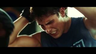 Hall of Fame   Never Back Down   Full HD