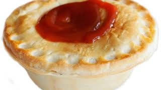 Australian meat pie | Wikipedia audio article