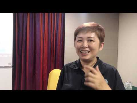 Dr. Koay Profiting Consistently From Her Trading Journey